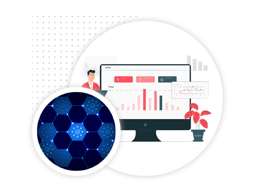 Well Classified risks using complex algorithms - FSCS SCV Enterprise solution suite