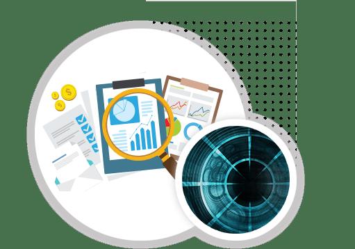SCV Forza Extensive audit report platform