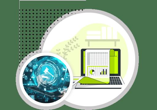 Data governance - SCV Regulatory Compliance report