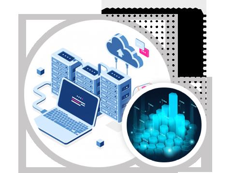 Highly Flexible solution - FSCS SCV enterprise Solution suite