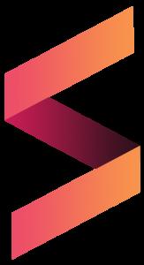 CRS Stride logo
