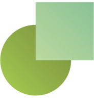 Embedded GRC Framework practices