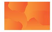 FSCS SCV Forza logo