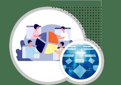 DWMS Easy Configurable Workflow designs