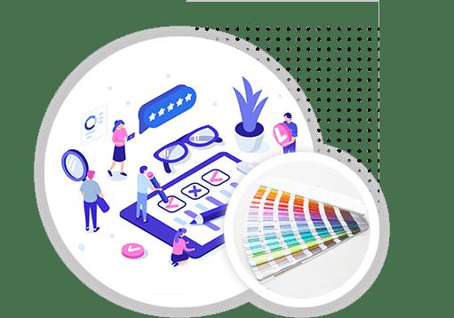 Data warehousing provides User Management & Version History