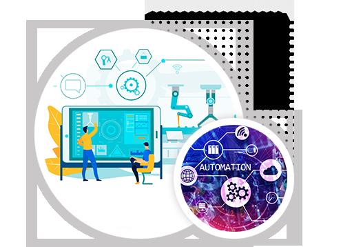 Data Enterprise Mining suite automates Business process