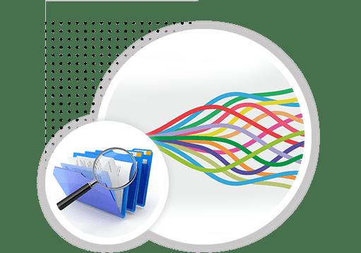 DWMS Document Capture & Upload feature