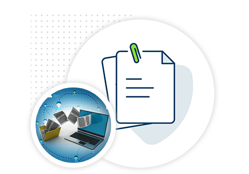Enterprise Document Indexing & Tagging