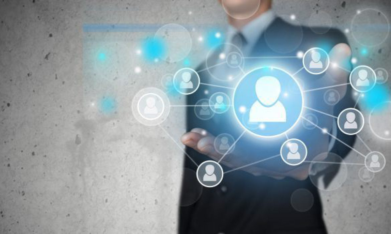 CRS Stride Data Management - CRS Regulatory reporting