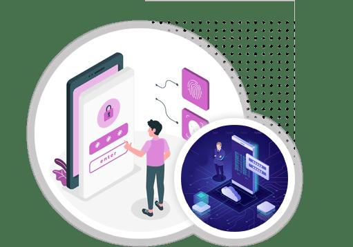 TAVAS PSD2 User Control Platform