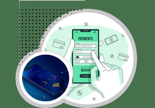 TPP Management platform - PSD2 Solution suite