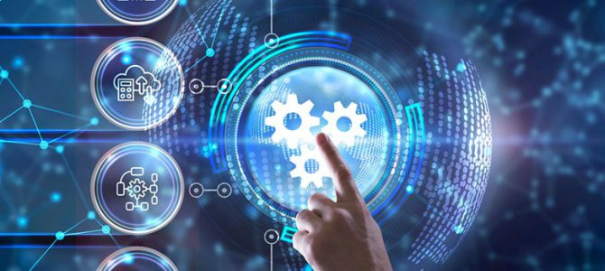 Why banks in UK/Europe need FSCS Single Customer view Automation/Audit
