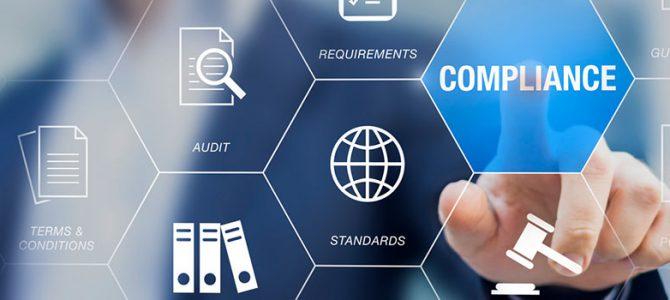 FSCS SCV Audit platform - Macroglobal's SCV Alliance