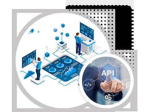 Highly customisable API Bridges