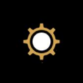 API Sandbox & Developer Portal