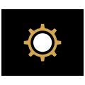 Integrated developer portal and API sandbox