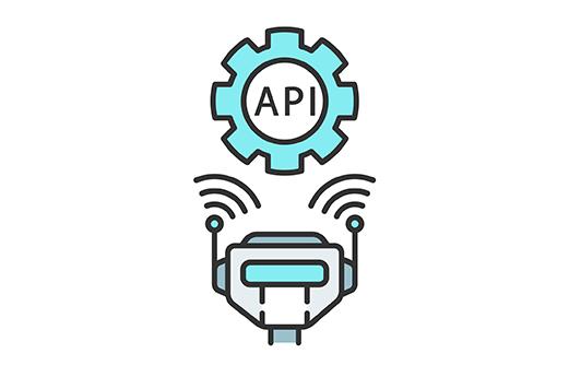 TAVAS PSD2 solution suite - Certified Financial-grade APIs (FAPI)