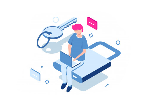Identity & Access Management (IAM) with OAuth 2.0 and OpenID Connect standard protocol