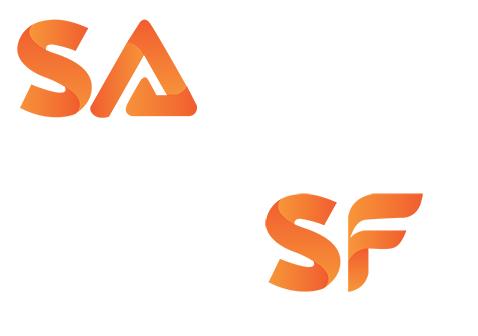 SCV Alliance & SCV Forza - FSCS SCV Enterprise Solution Suite