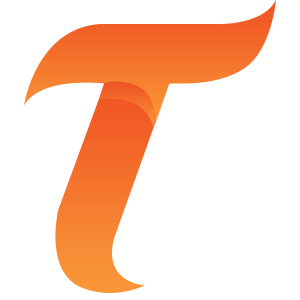 Tavas PSD2 logo