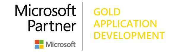 Macro global - Microsoft Partner