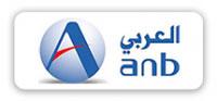 anb_bank-
