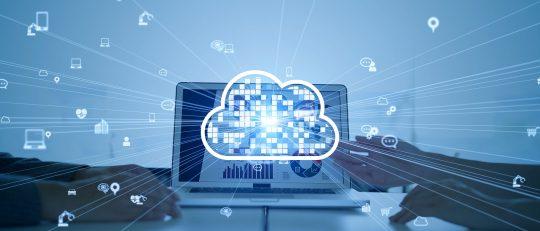 Macro Global Launches Elixir HMRC DAC6 reporting tool on cloud