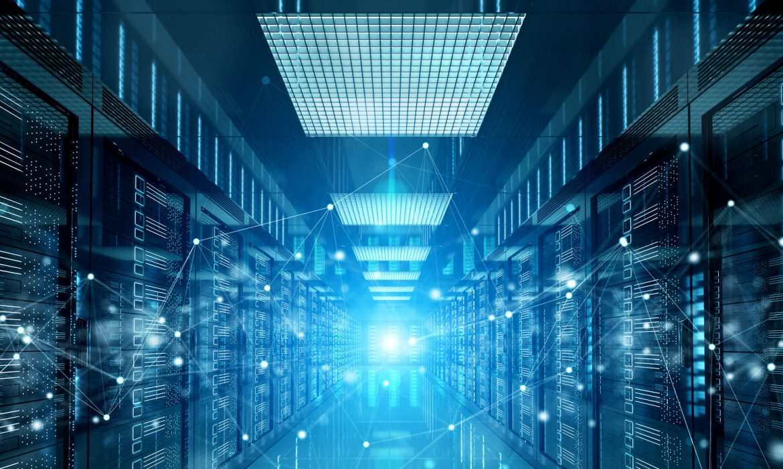 Data Governance / Standardization of Data for FSCS Compliance