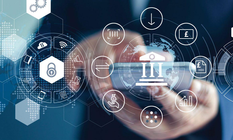 Regulatory Compliance for Banks