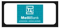 melli_bank