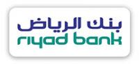 riyad_ban