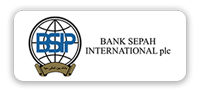 sepha_bank