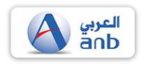 anb_bank
