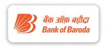 bob_bank