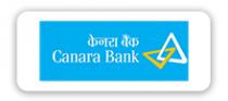 canara_bank
