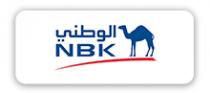 nbk_bank