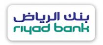 riyad_bank