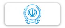 Bank Sepah Plc Logo