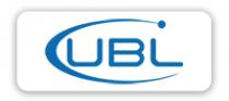 ubl_bank