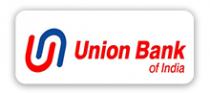 union_bank